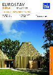 Časopis EUROSTAV ročník 2015