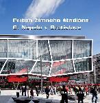 Príbeh ZŠ O.Nepelu v Bratislave