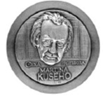 Cena prof Kuseho