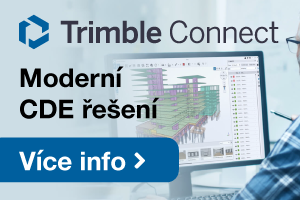 Trimble Connec