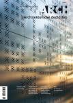 Celoročné predplatné časopis ARCH ročník 2019