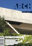 Arch 12/2012