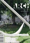 Arch 9/2012