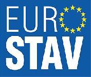 Celoročné predplatné digitalizovanej verzie časopisu EUROSTAV ročník 2012