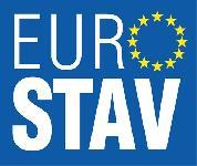 Časopis EUROSTAV ročník 2013 - digitalizovaná verzia
