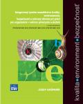 Integrovaný systém manažérstva kvality, environmentu, bezpečnosti a ochrany zdravia pri práci pre organizácie v sektore priemyslu a služieb - PREMIUM