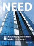 NEED Navrhovanie energeticky efektívnych domov
