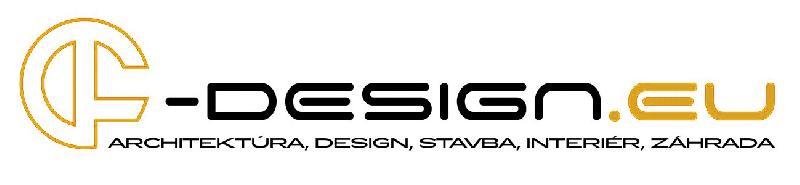DF design