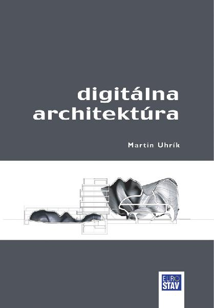 Digitálna architektúra